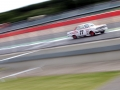 Silverstone Classic 2016, 29th-31st July, 2016,Silverstone Circuit, Northants, England. Steven Wood Ford FalconCopyright Free for editorial use onlyMandatory credit – Jakob Ebrey Photography